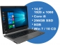 Preview: TOSHIBA TECRA A40-C-17C