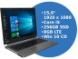 Preview: TOSHIBA TECRA A50-E-13J