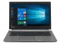 Preview: TOSHIBA TECRA A40-C-17D