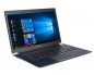 Preview: dynabook-TOSHIBA TECRA X40-F-169