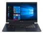 Mobile Preview: Dynabook Toshiba TECRA X50-F-127