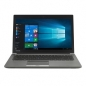 Preview: TOSHIBA TECRA Z40-C-130